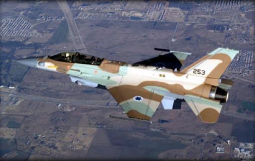 طائرات النظام السوري