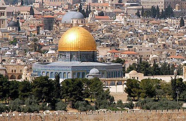 خطة إسرائيلية لتنمية