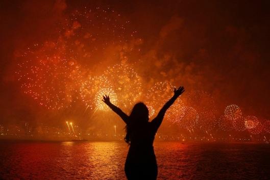 مع بداية العام الجديد.. نصائح طبية لتحسين حياتك