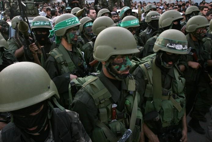 كتائب القسام: لن نسمح