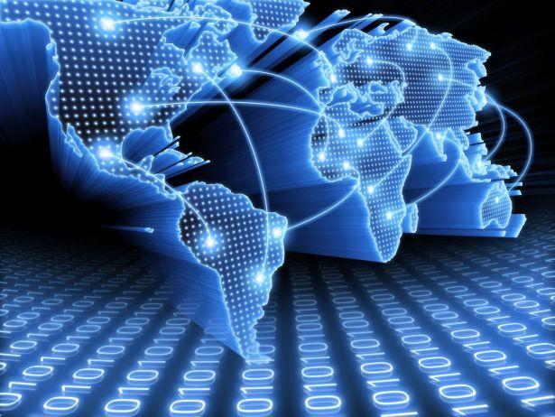 عالم الإنترنت وحقائقه..