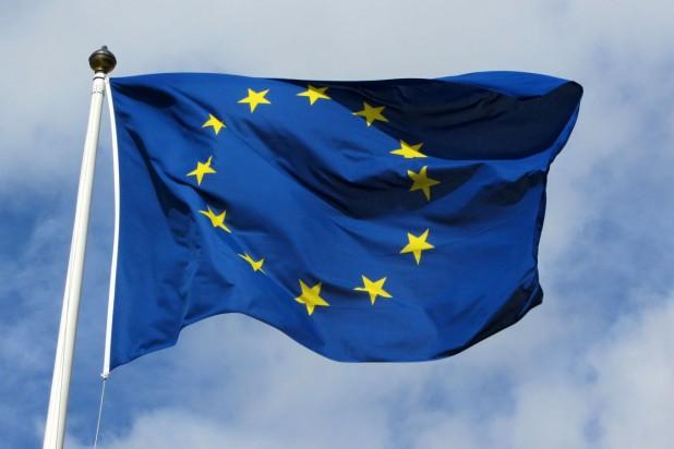 إسرائيل تستهدف أوروبا