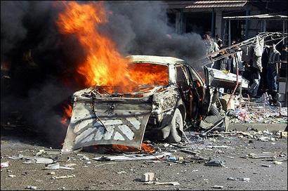 مقتل إسرائيلي وإصابة