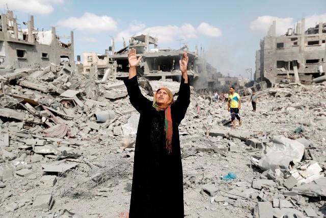 مراقبون اسرائيليون: