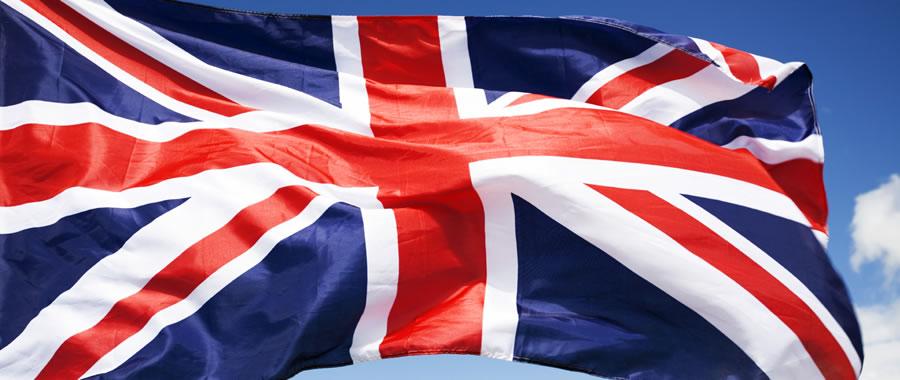 بريطانيا ترفع حجم