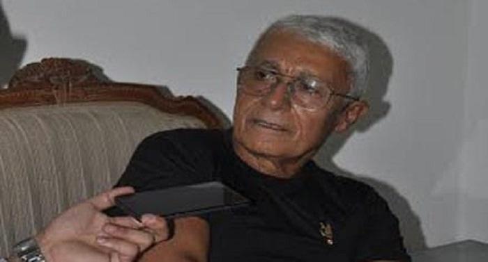 الضابط المصري الذي وصفه الإسرائيليون بالشبح ( فيديو)
