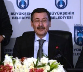 مسؤول تركي: الموساد متورط في هجوم باريس