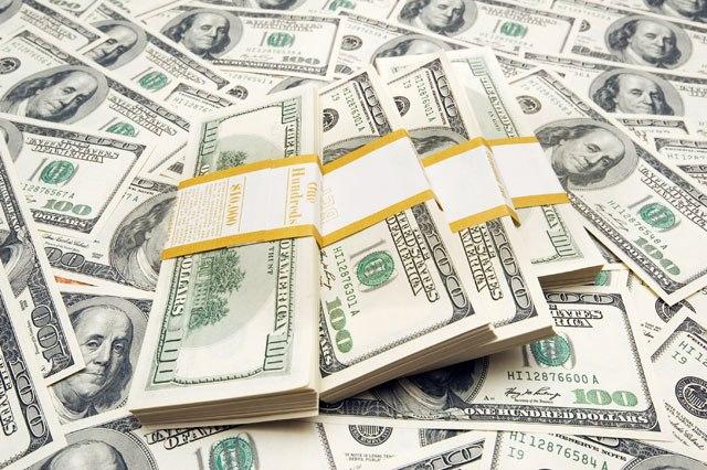 العراق تدفع 28 مليون دولار دفعة من التزاماتها للسلطة الفلسطينية