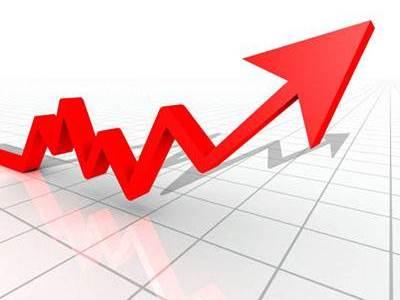 نمو اقتصاد إسرائيل