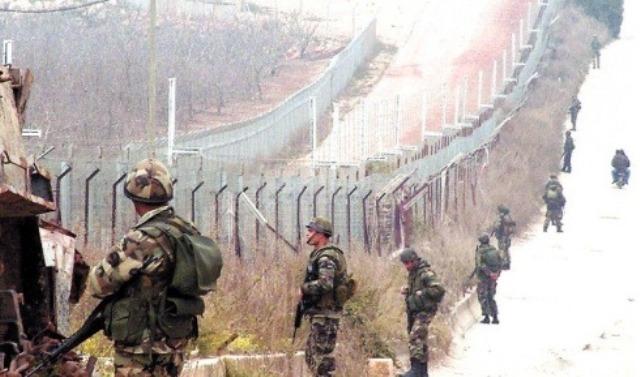 جيش الاحتلال يرفع
