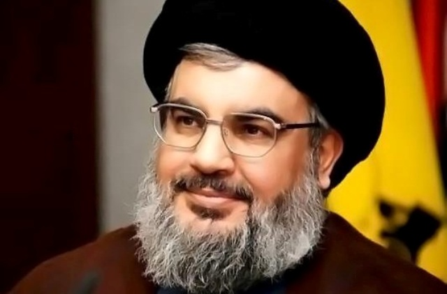"""رد """"حزب الله"""" على"""