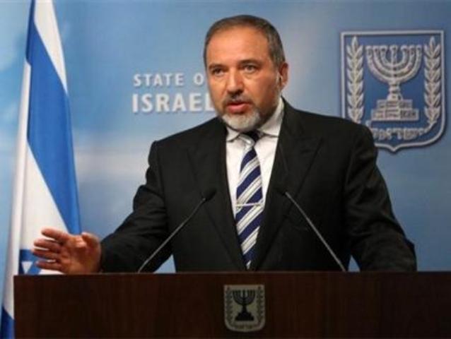 الخارجية الإسرائيلية: