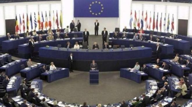 نواب اوروبيون يطالبون