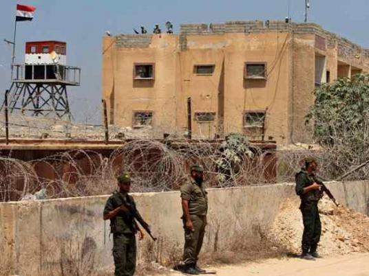 حماس ترفض اتهامات