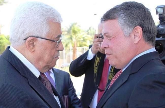 عربي 21: خلاف صامت