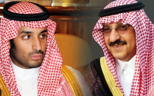 دراسة إسرائيلية: 7 تحديات تهدد استقرار السعودية