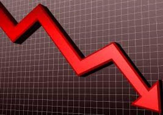 تراجع في الصادرات الإسرائيلية من الخدمات بنسبة 5.4% حتى أيلول