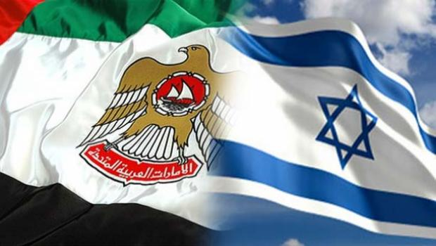BDS: لا للتطبيع الإماراتي مع