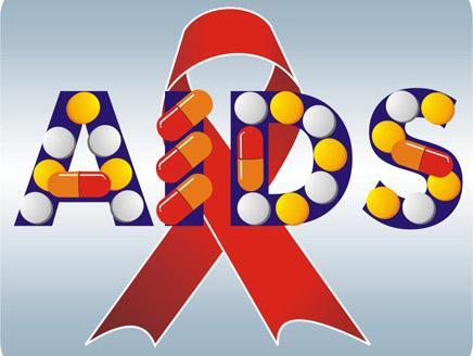 الصحة: 86 مصابا بالايدز
