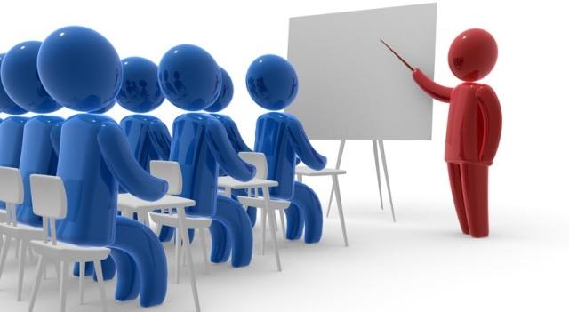 جدل حاد في القطاع الخاص بسبب دورة تدريبية في