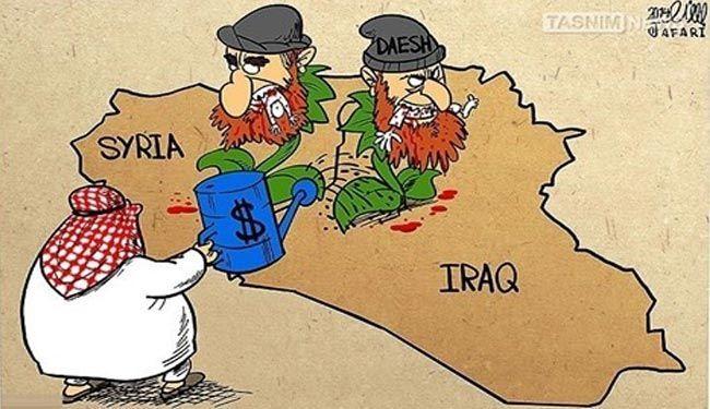 «نيويورك تايمز»: هل تتحمل السعودية مسؤولية «التطرف» الإسلامي بمفردها؟