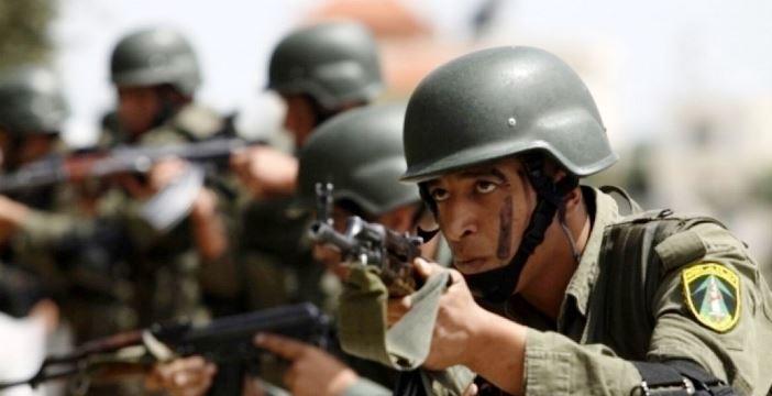 إنهيار السلطة الفلسطينية قد يكون قد بدأ بالفعل (تحليل)