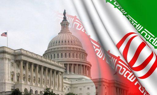 مشرعون أميركيون: يجب إبقاء العقوبات على إيران