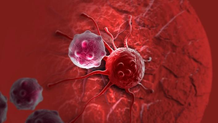 علماء: 90 بالمائة من حالات الإصابة بالسرطان يجلبها الإنسان لنفسه!