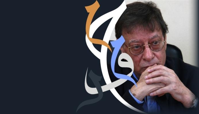 لجنة الأمناء: مؤسسة محمود درويش صرح مستقل فوق الصراعات الفئوية أو الشخصية أو السياسية