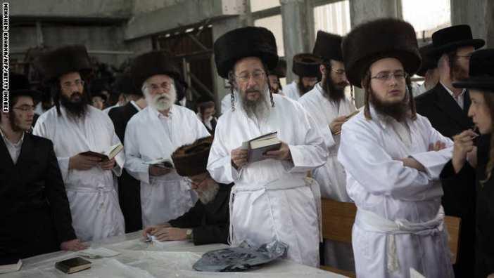 لأول مرة منذ 70 عاماً.. الأمم المتحدة تعترف رسميا بالعطلة اليهودية