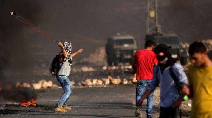 حماس تتهم أطرافًا دولية بالسعي
