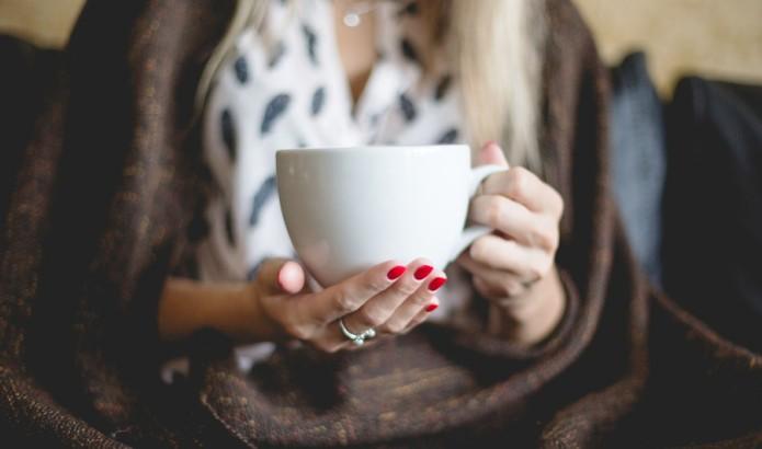 لهذه الأسباب من يحبون الشاي.. صبورون