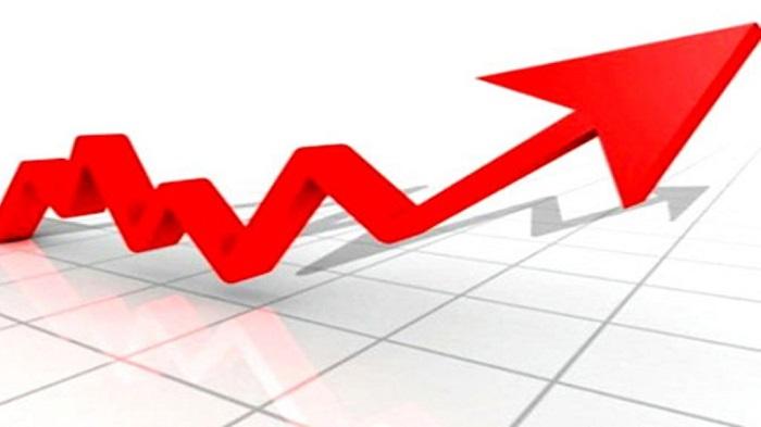 سلطة النقد: توقع  تحقيق معدل نمو حقيقي بنحو 3.3% في عام 2016