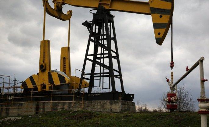 استمرار هبوط أسعار النفط لثالث أسابيع على التوالي