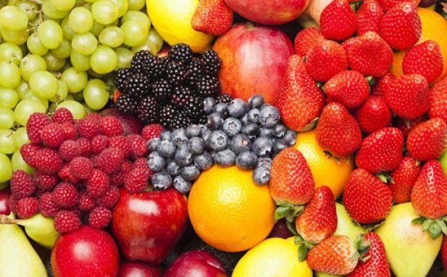 هذه الفواكه تساعدك على خسارة الوزن!