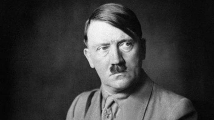 """خبراء يحلّلون الـDNA لأقارب """"هتلر"""" ويتوصلون لمفاجأة في أصوله"""