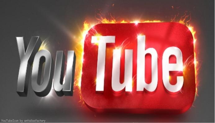 """أسهل طريقة لمشاهدة مقاطع """"youtube"""" أوفلاين"""