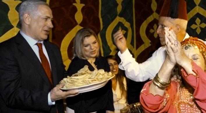 تعزيز المبادلات التجارية متواصل بين المغرب و