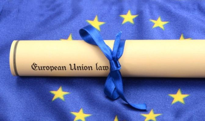 فاينانشال تايمز: ماذا تعرف عن التاريخ الوحشي لتشكيل الاتحاد الأوروبي؟