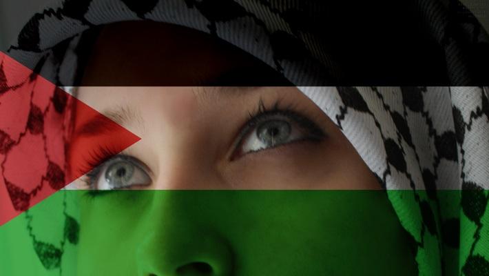 ماذا سيجني الفلسطينيون من توالي اعتراف برلمانات أوروبا بدولتهم ؟