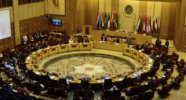 قرار عربي بإدانة تدخل تركيا في العراق