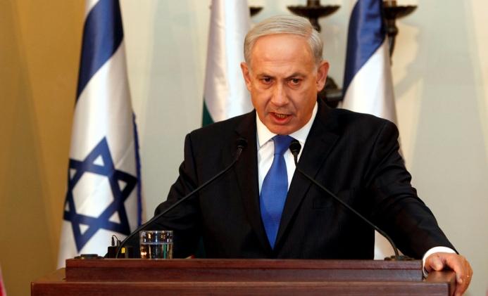 هآرتس: إسرائيل تحولت إلى دولة دينية متطرفة ونتنياهو لا يؤمن بالله
