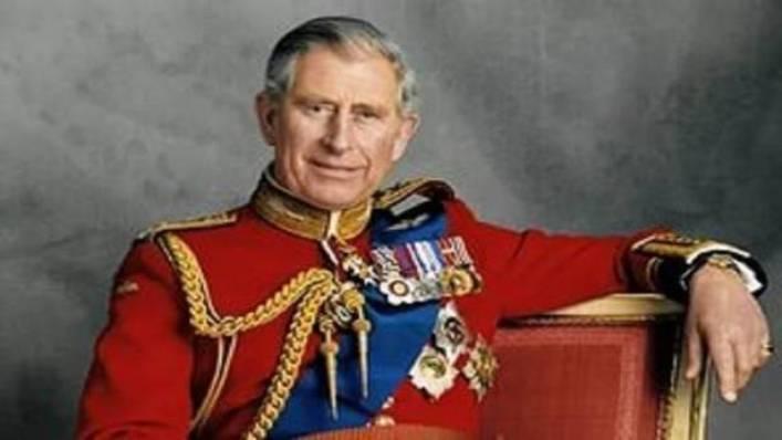 الأمير تشارلز يحق له تفجير قنبلة نووية دون عقاب!
