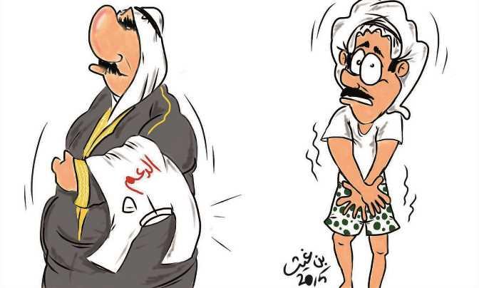 ماذا لو رفعت دول الخليج الدعم عن الطاقة والسلع الاستهلاكية في دولها؟