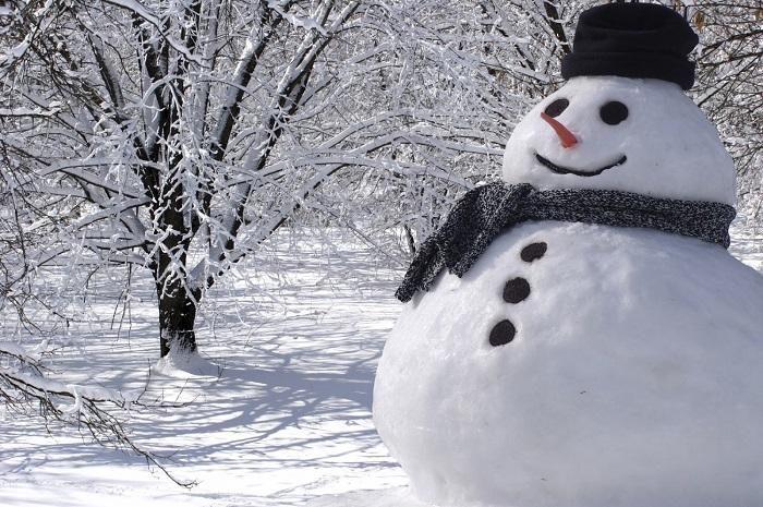 خاص| الفلسطينيون مهوسون بالثلوج..ما هي التفسيرات النفسية لذلك؟