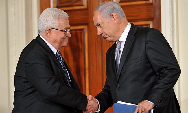 إسرائيل ترفض اقتراحا فلسطينيا بتجديد الاتصالات السياسية