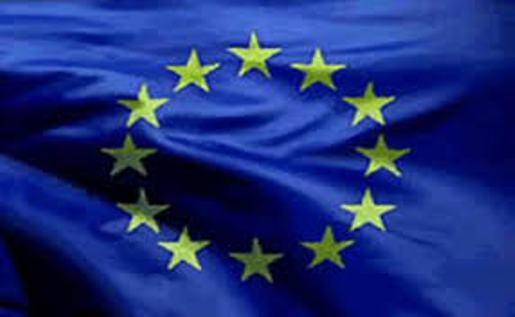 أوروبا تخطط لمقاطعة