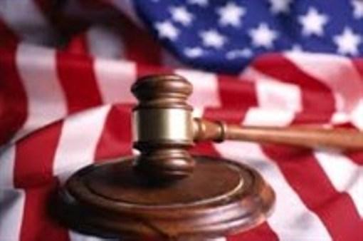 خبراء: قرار المحكمة الأمريكية سياسي لثني الفلسطينيين عن التوجه للجنايات الدولية
