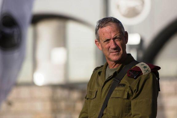 إسرائيل: واشنطن أخطأت