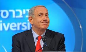 فوز الليكود الإسرائيلي..